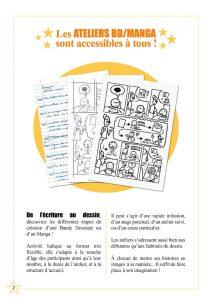 Ateliers BD-Manga _ Tomatias-2