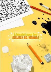 Ateliers BD-Manga _ Tomatias-6
